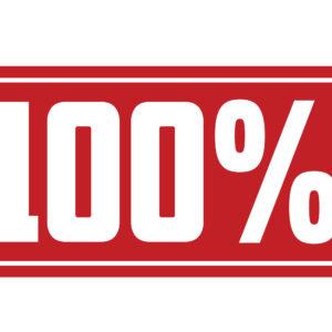 医師国家試験合格率100%の自治医科大学とは